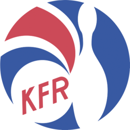 cropped-kfr_logo.png