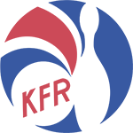 kfr_logo