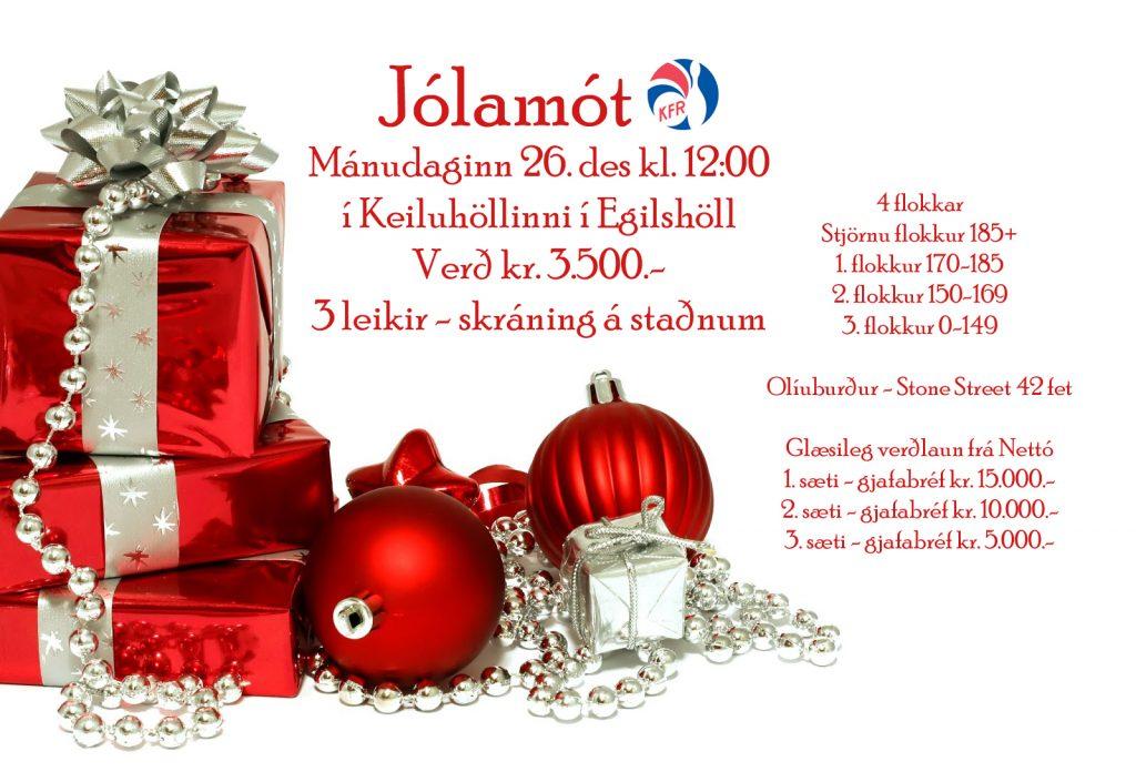 jolamot-kfr-2016