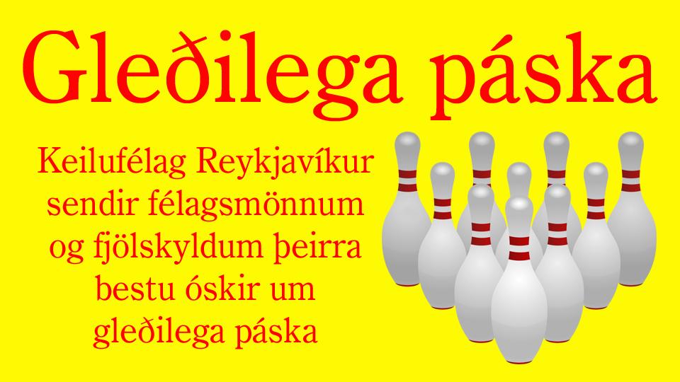 gledilega_paska_KFR