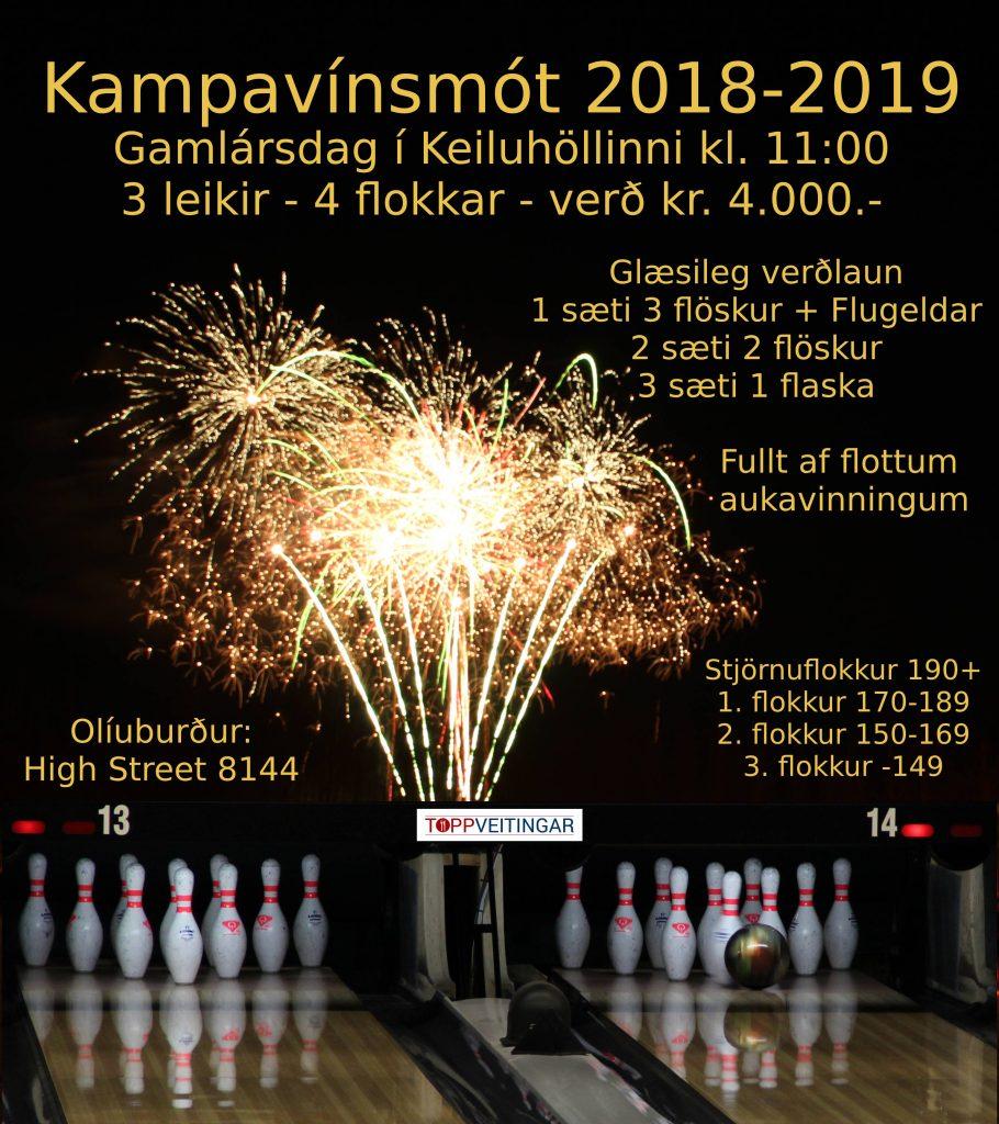 Kampavinsmot-2018-2019